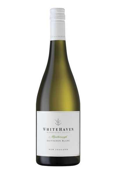 Whitehaven-Sauvignon-Blanc