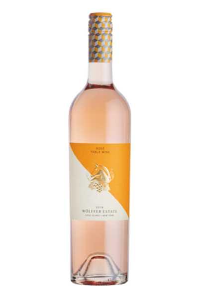 Wolffer-Estate-Rosé-Table-Wine