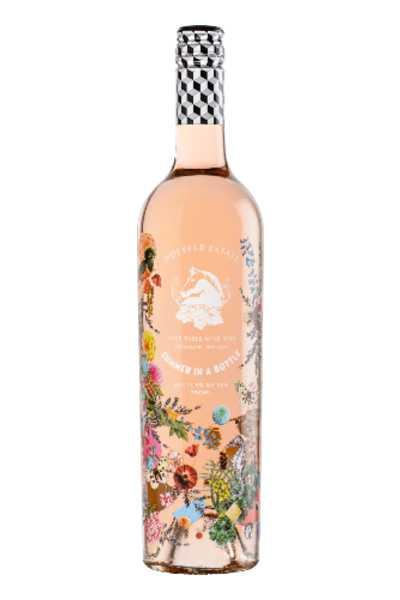 Wolffer-Estate-Summer-In-A-Bottle-Rosé