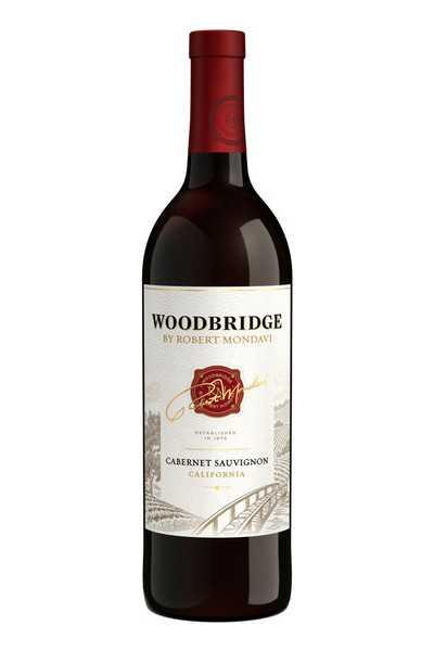 Woodbridge-Cabernet-Sauvignon-by-Robert-Mondavi