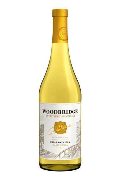 Woodbridge-Chardonnay-by-Robert-Mondavi