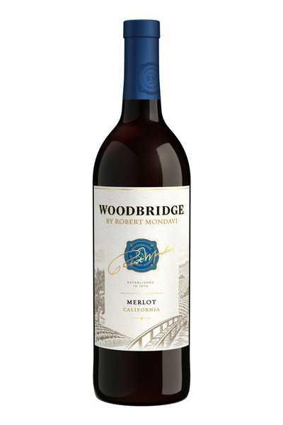 Woodbridge-Merlot-by-Robert-Mondavi