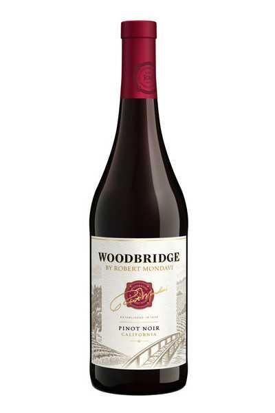 Woodbridge-Pinot-Noir-by-Robert-Mondavi