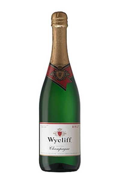 Wycliff-Brut-California-Champagne