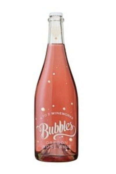 A-To-Z-Bubbles-Sparkling-Rose