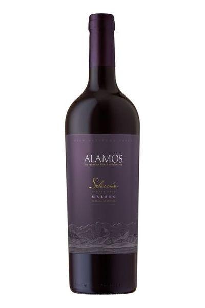 Alamos-Malbec-Seleccion