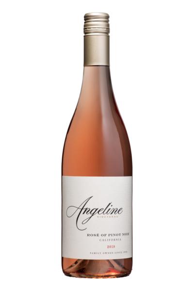 Angeline-Rosé-Of-Pinot-Noir