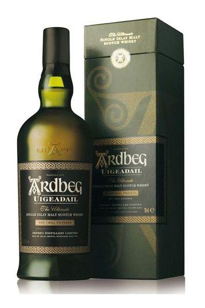 Ardbeg-Scotch-Uigeadail
