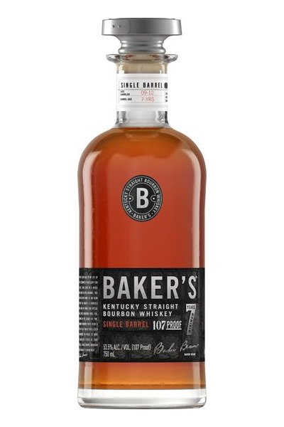 Baker's-Single-Barrel-7-Year-Kentucky-Straight-Bourbon-Whiskey