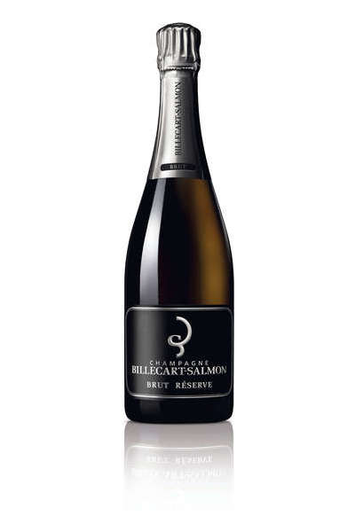 Billecart-Salmon-Brut-Reserve-Champagne