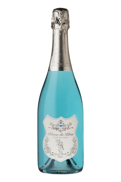 Blanc-De-Bleu-Cuvee-Mousseux-Brut-Nv
