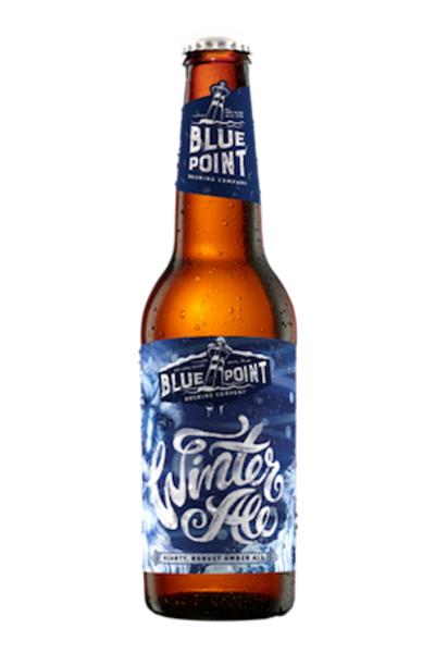 Blue-Point-Winter-Ale