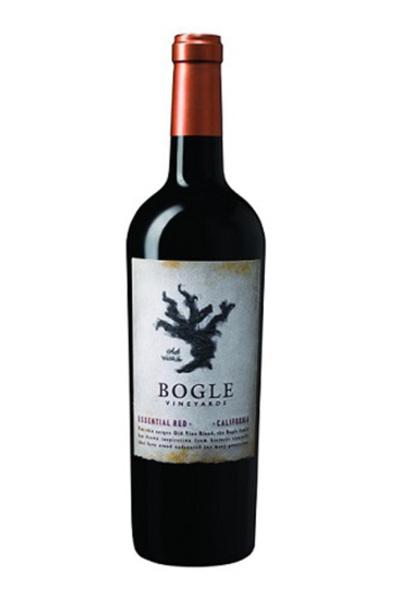 Bogle-Vineyards-Essential-Red