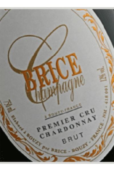 Brice-Champagne-Premier-Cru-Chardonnay-Brut