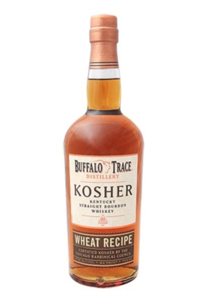Buffalo-Trace-Kosher-Wheat-Recipe