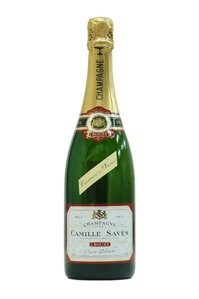 Camille-Saves-Brut-Carte-Blanche-Champagne