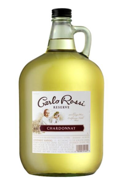 Carlo-Rossi-Chardonnay
