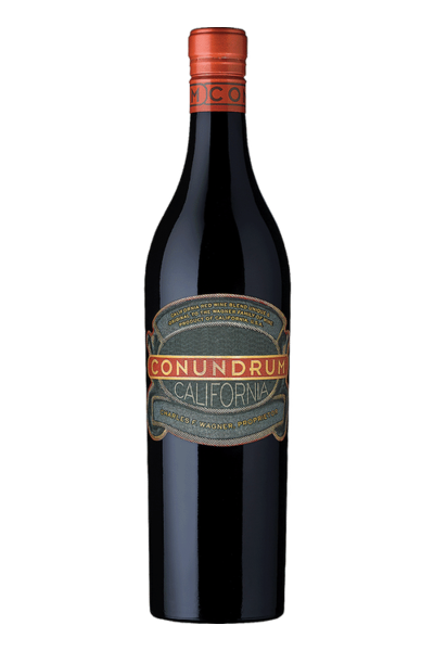 Conundrum-Red-Blend