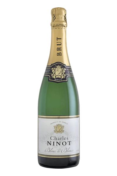Charles-Ninot-Blanc-De-Blancs