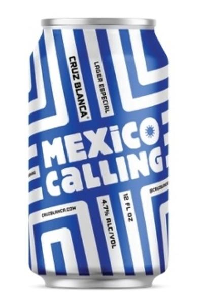 Cruz-Blanca-Mexico-Calling-Lager-Especial