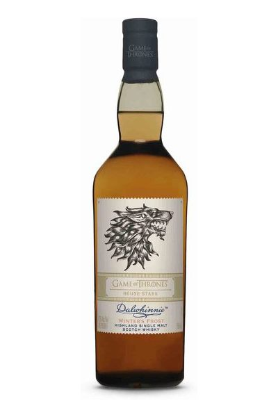 Dalwhinnie-Game-of-Thrones-House-Stark-Winter's-Frost-Highland-Single-Malt-Scotch-Whisky