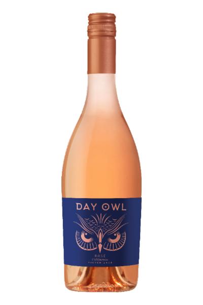 Day-Owl-Rosé