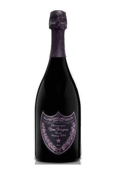 Dom-Pérignon-Rose-Gift-Set-Vintage-Champagne
