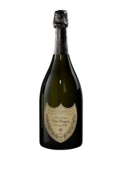 Dom-Pérignon-Vintage-2010