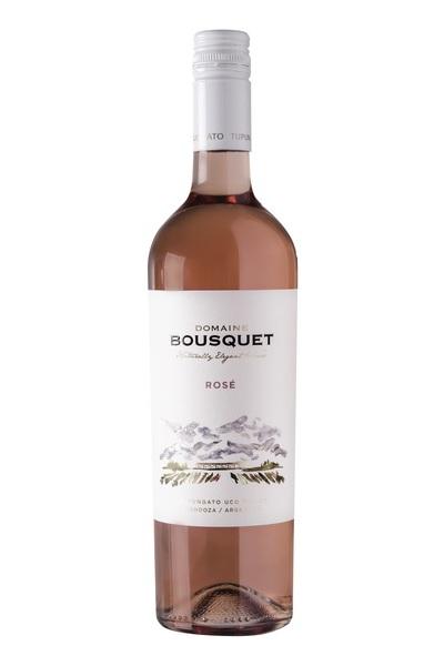 Domaine-Bousquet-Organic-Rose