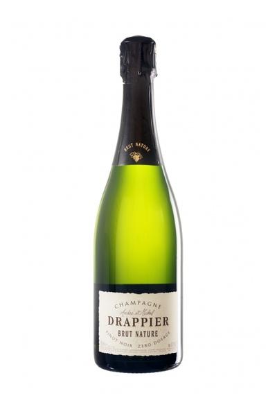 Drappier-Brut