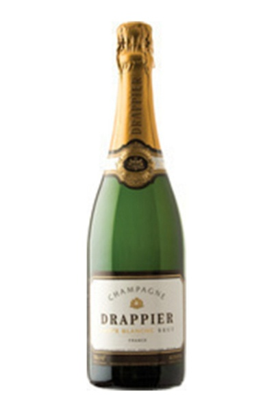 Drappier-Carte-Blanche