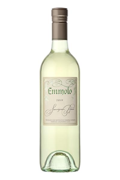 Emmolo-Sauvignon-Blanc