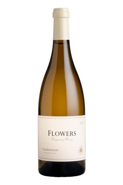 Flowers-Sonoma-Coast-Chardonnay