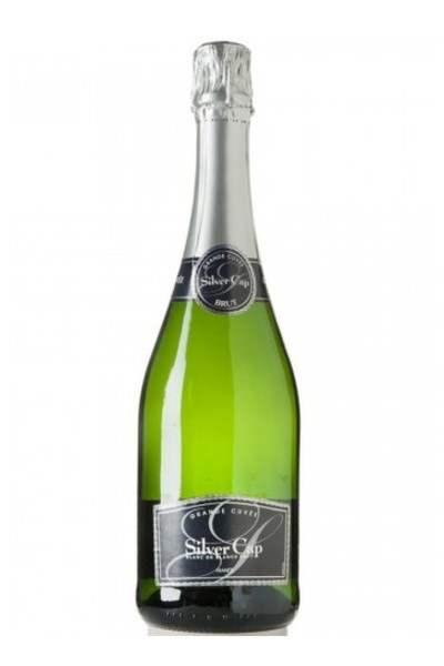 Francoise-Chauvenet-Silver-Cap-Champagne