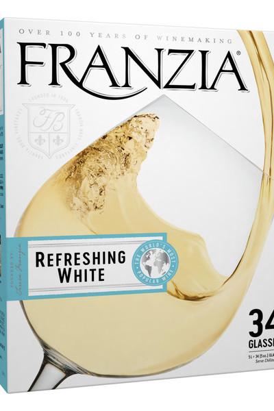 Franzia®-Refreshing-White-White-Wine