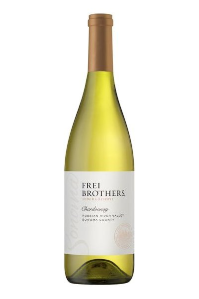 Frei-Brothers-Russian-River-Valley-Chardonnay