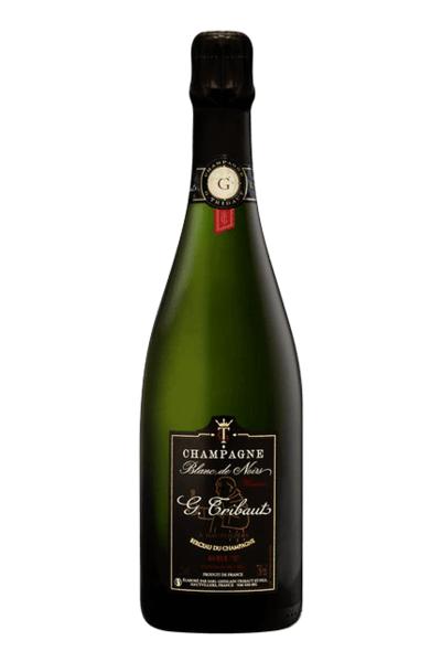 G.-Tribaut-Blanc-de-Noir-Champagne