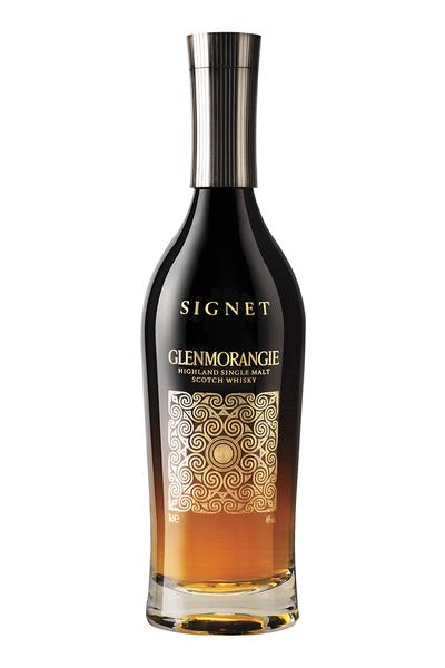 Glenmorangie-Signet-Single-Malt-Whisky