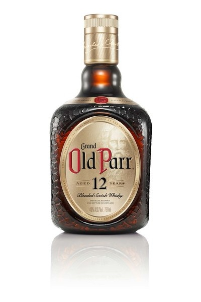 Grand-Old-Parr-Scotch-12-Year
