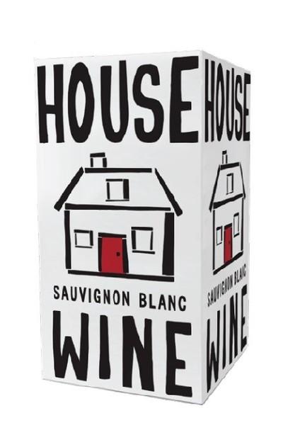 House-Wine-Sauvignon-Blanc
