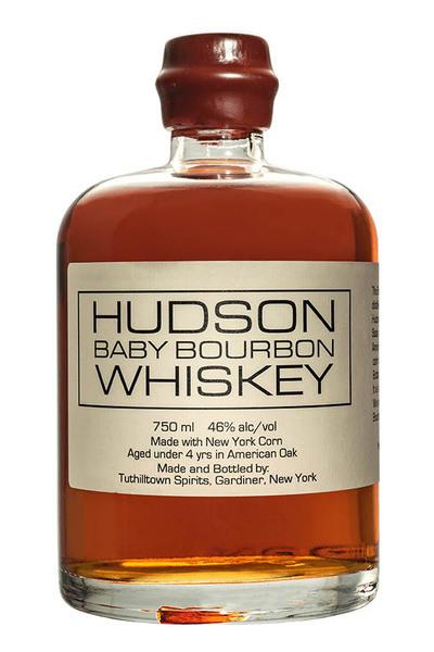 Hudson-Bourbon-Whiskey