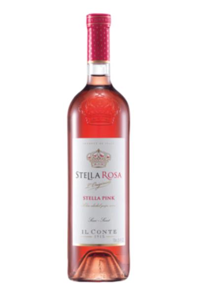 Il-Conte-Stella-Rosa-Pink