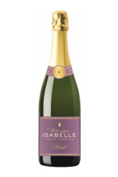 Isabelle-Sparkling-Brut