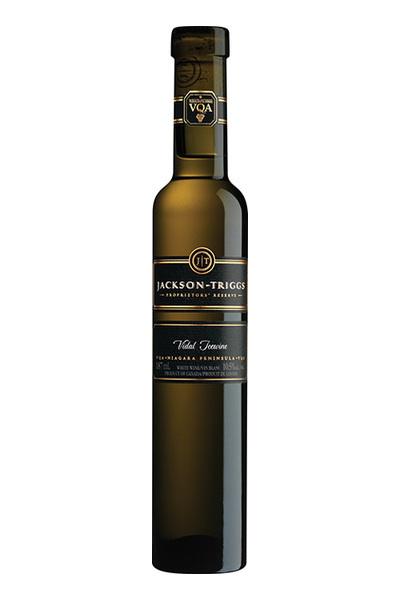 Jackson-Triggs-Vidal-Ice-Wine