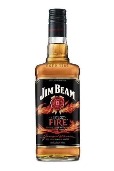Jim-Beam-Kentucky-Fire-Bourbon-Whiskey