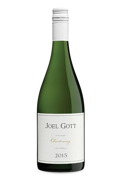 Joel-Gott-Unoaked-Chardonnay