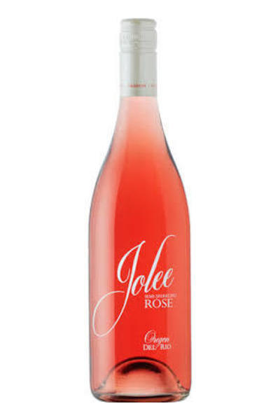 Jolee-Rose-by-Del-Rio-Vineyards