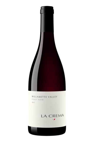 La-Crema-Williamette-Valley-Pinot-Noir
