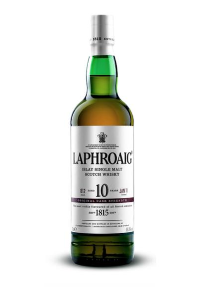 Laphroaig-Cask-Strength-Islay-Single-Malt-Scotch-Whiskey-10-Year
