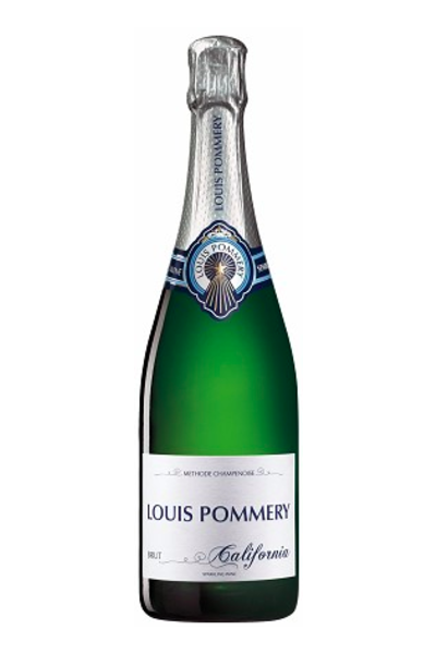 Louis-Pommery-California-Brut-NV